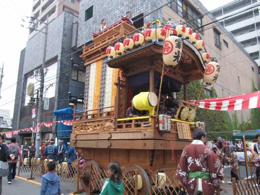 20111015・川越まつり8・連馨寺24