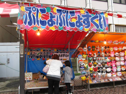 20111015・川越まつり8・連馨寺22