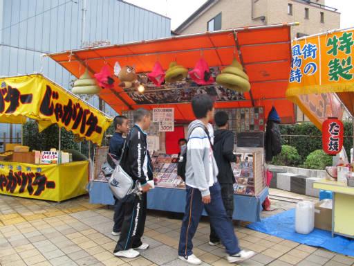 20111015・川越まつり8・連馨寺21