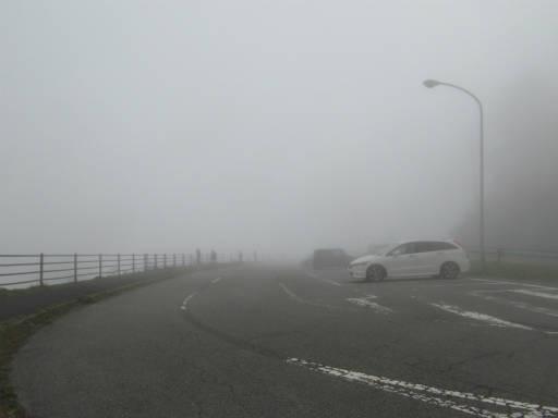 20111023・霧降06