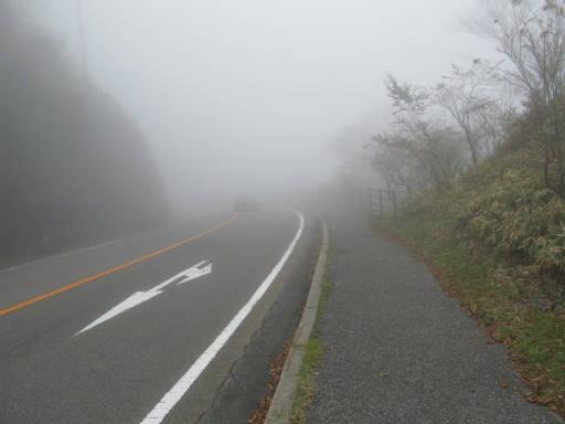 20111023・霧降05