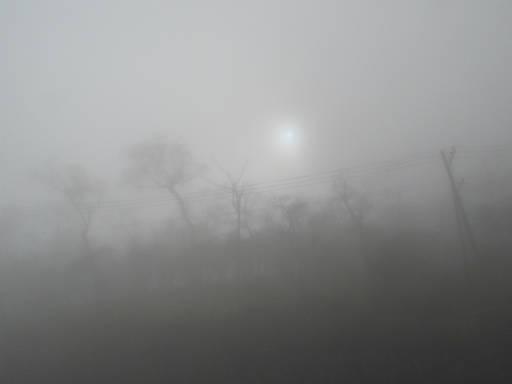 20111023・霧降07