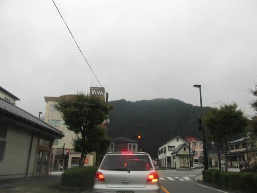 20111023・霧降28