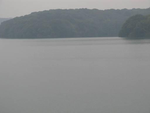 20111105・狭山湖50