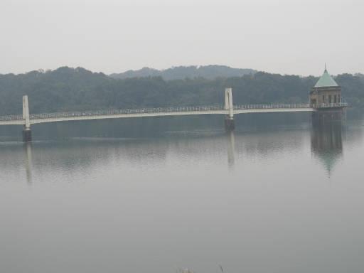 20111105・狭山湖62
