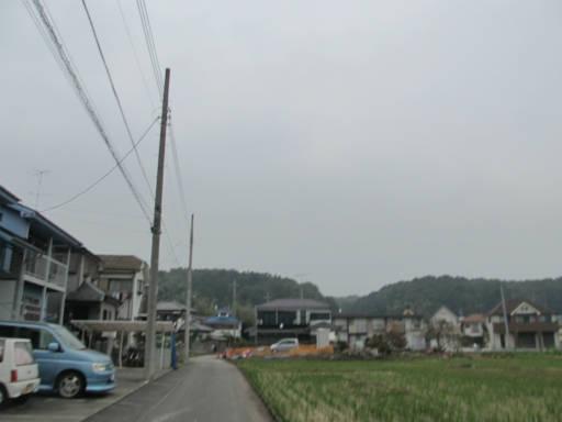 20111105・狭山湖68