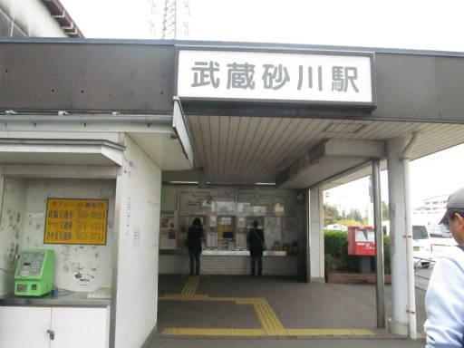 20111114・タマランチ会長1-08