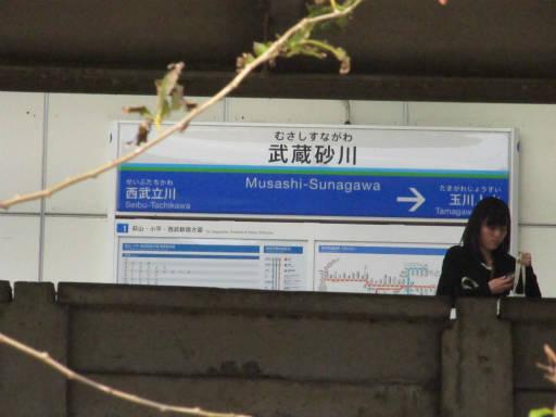 20111114・タマランチ会長1-13