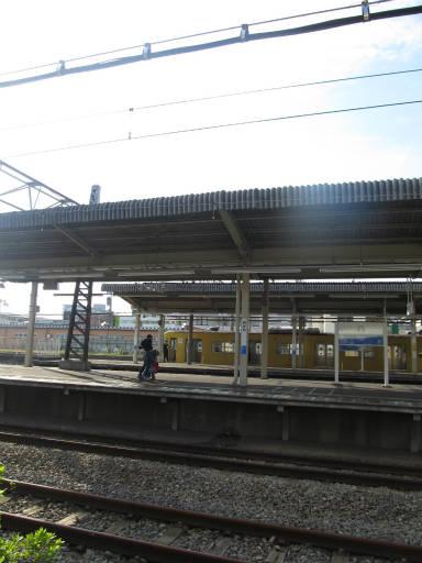 20111114・タマランチ会長・空04