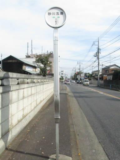 20111114・タマランチ会長2-19