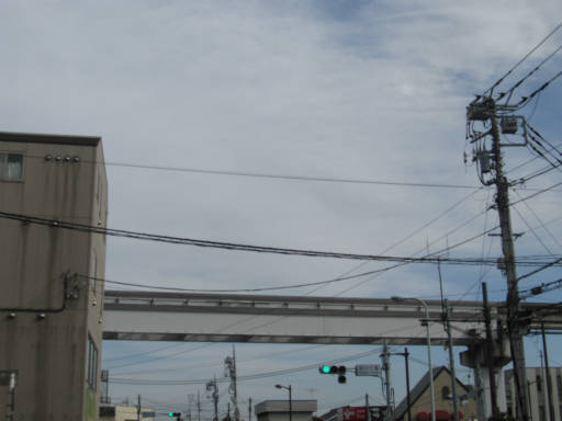 20111114・タマランチ会長3-04