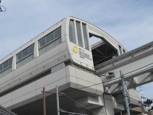20111114・タマランチ会長3-05