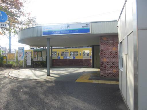 20111114・タマランチ会長5-03