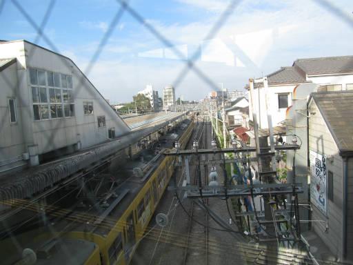 20111114・タマランチ会長5-05