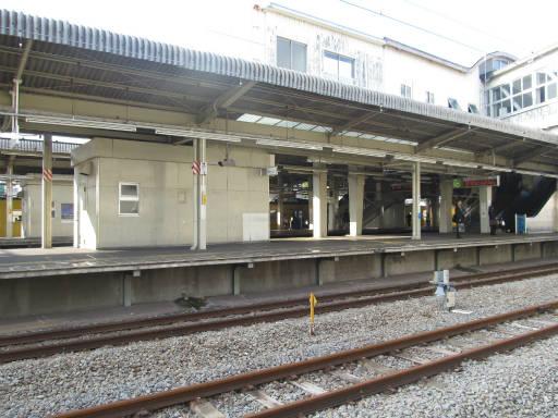20111114・タマランチ会長5-12