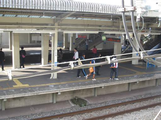 20111114・タマランチ会長5-08