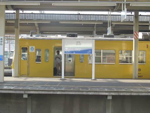 20111114・タマランチ会長5-10