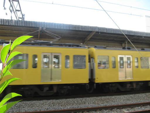20111114・タマランチ会長5-13