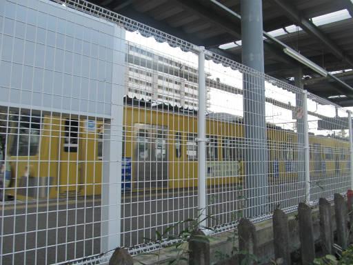 20111114・タマランチ会長6-06