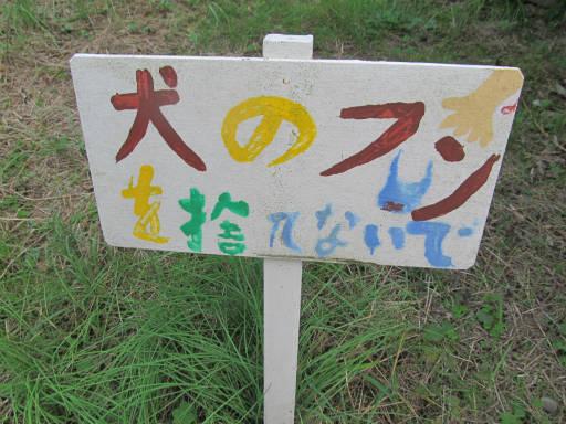 20111114・タマランチ会長6-12