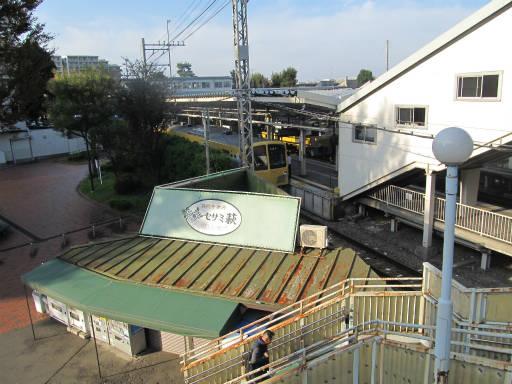 20111114・タマランチ会長6-17