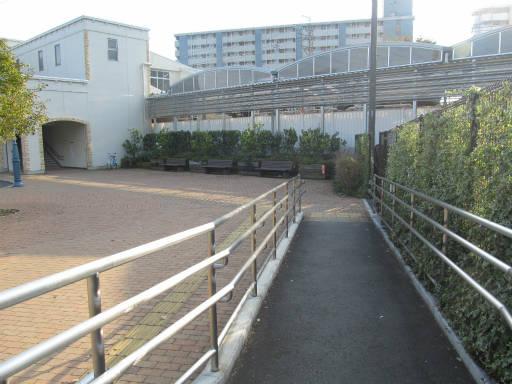 20111114・タマランチ会長6-14