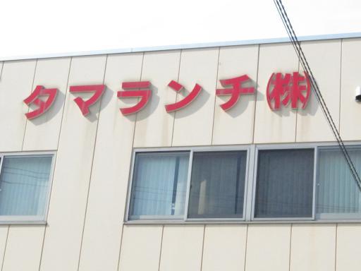 20111114・タマランチ会長ネオン03