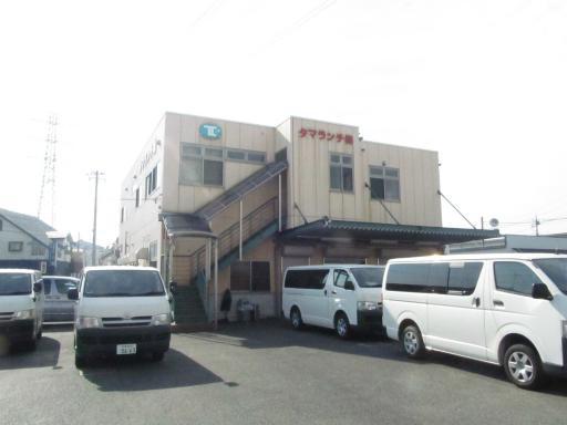 20111114・タマランチ会長ネオン01