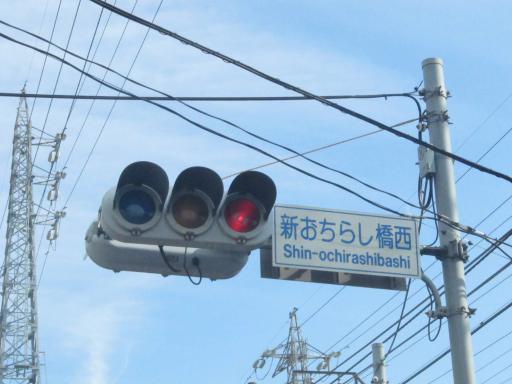 20111114・タマランチ会長微妙02