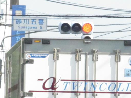 20111114・タマランチ会長微妙10