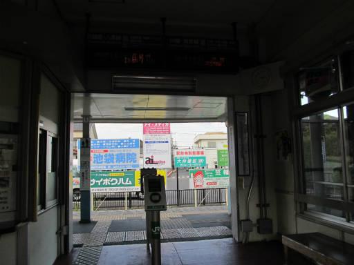 20111120・笠幡・武蔵高萩02