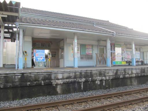 20111120・笠幡・武蔵高萩09