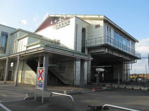 20111120・笠幡・武蔵高萩13
