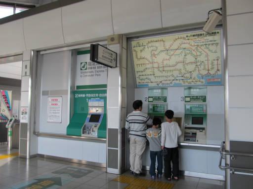 20111120・笠幡・武蔵高萩18