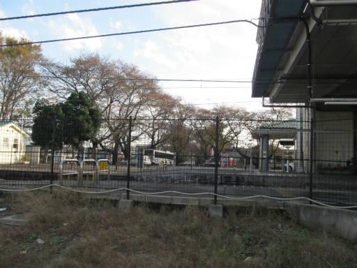 20111120・笠幡・武蔵高萩22