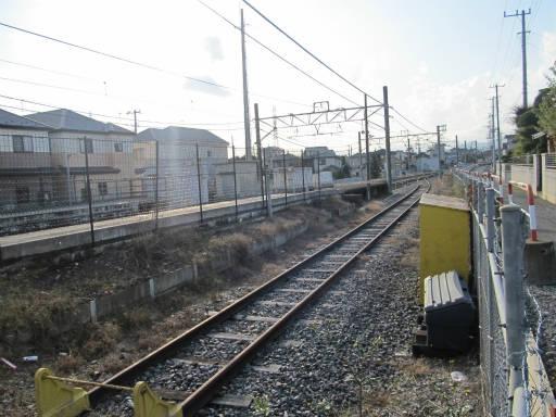 20111120・笠幡・武蔵高萩21