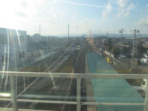 20111120・笠幡・武蔵高萩20