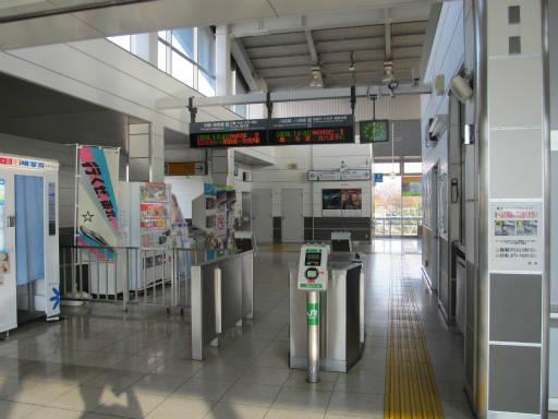 20111120・笠幡・武蔵高萩19