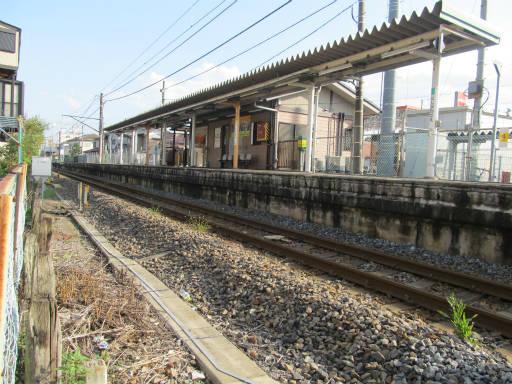 20111120・川越 冬空06