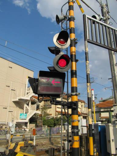 20111120・川越 冬空05