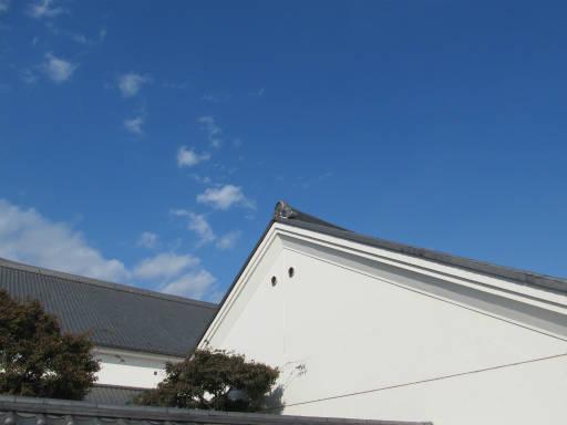 20111120・川越 冬空02