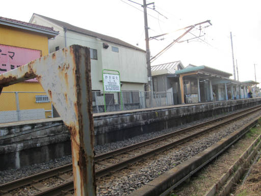 20111120・川越 冬空12