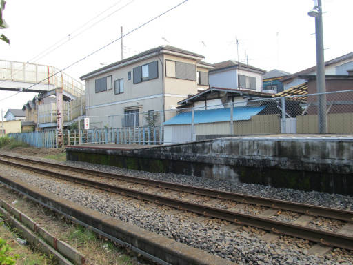 20111120・川越 冬空11