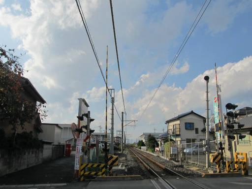 20111120・川越 冬空08