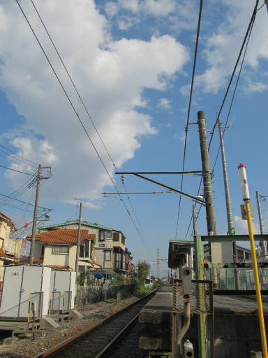 20111120・川越 冬空07