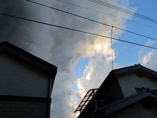 20111120・川越 冬空16
