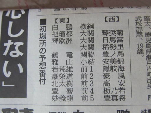 20111128・大相撲05