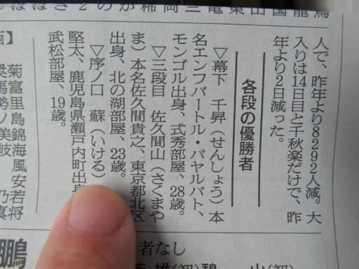 20111128・大相撲12