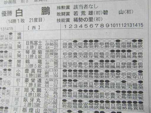 20111128・大相撲07