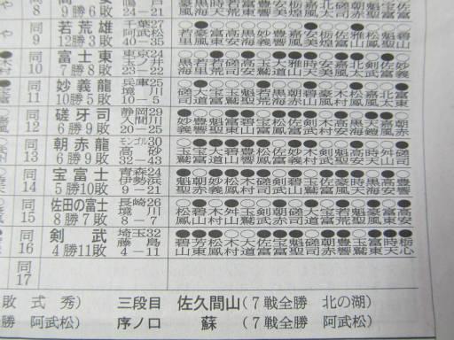 20111128・大相撲11